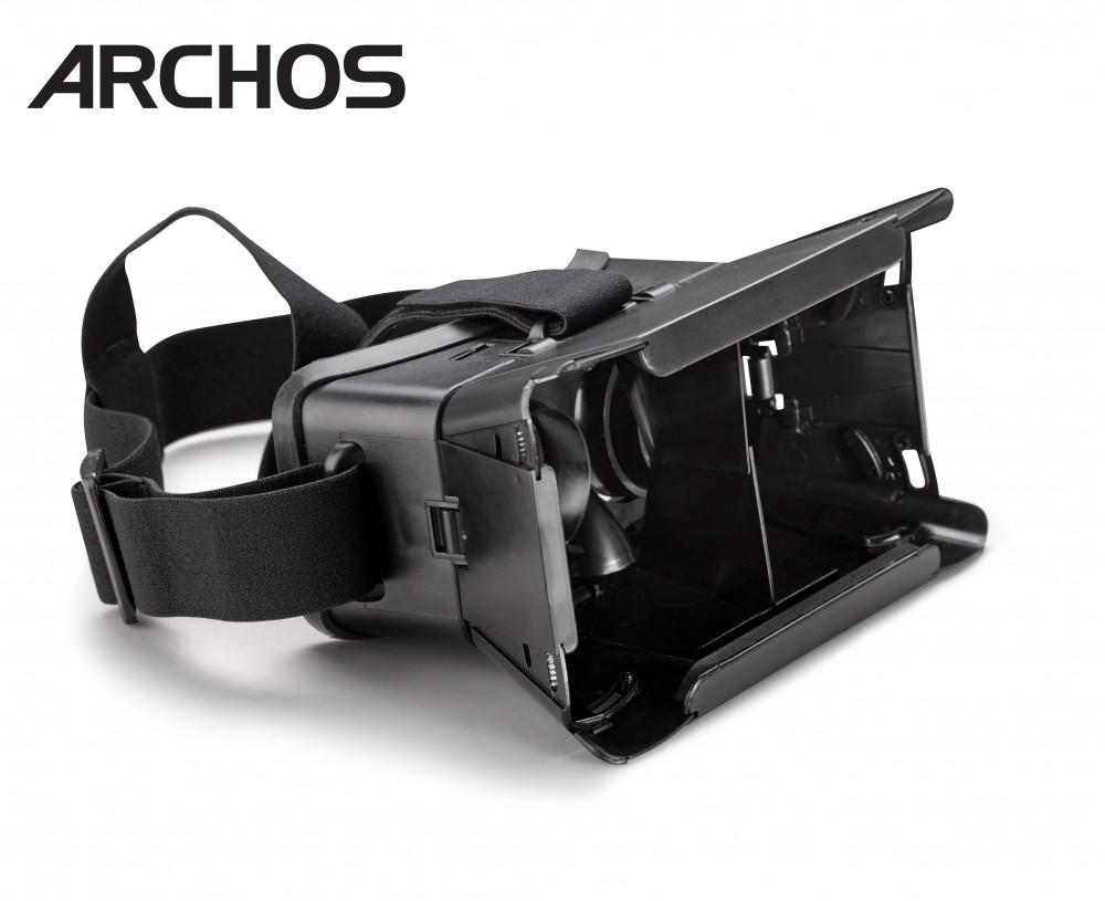 ARCHOS VR Glasses 3
