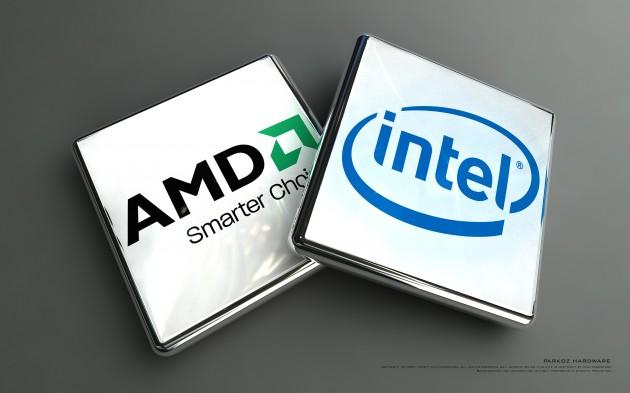 Desktop-Wallpaper-s-Computers-AMD-vs-Intel-The-Legal-Challenge
