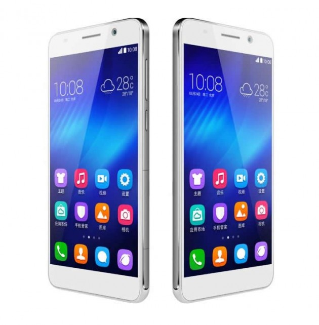 Huawei-Honor-6-flagship-unveiled---top-specs-fit-in-an-ultrathin-chassis (8)