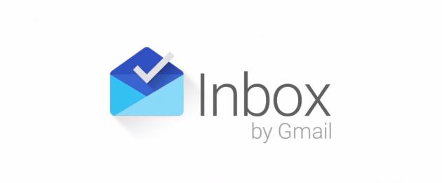 Inbox-logo