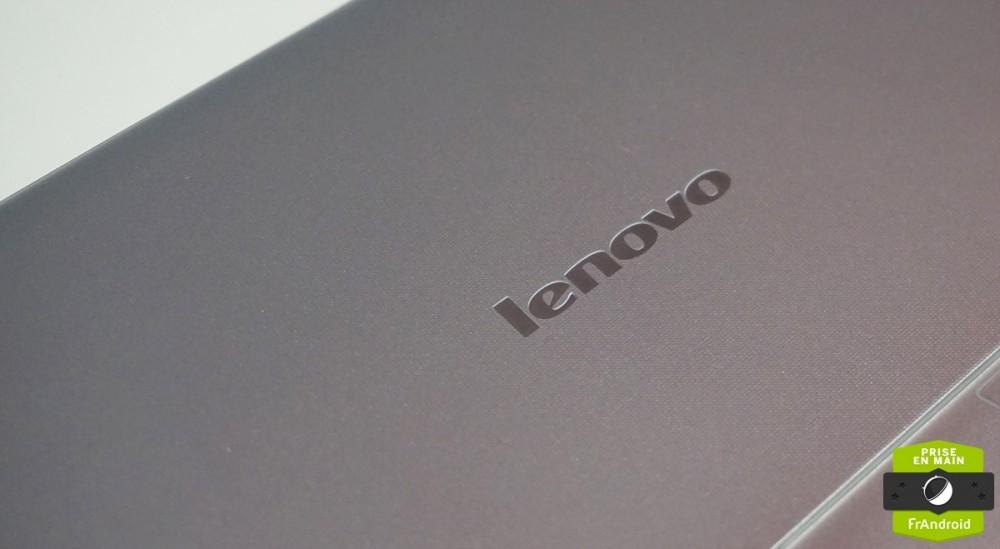 Lenovo-Yoga-Tablet-2-Pro-5