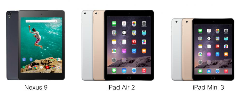 Nexus-9-iPad-Mini-3-iPad-Air-2