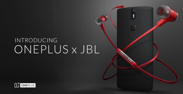 OnePlus E+1