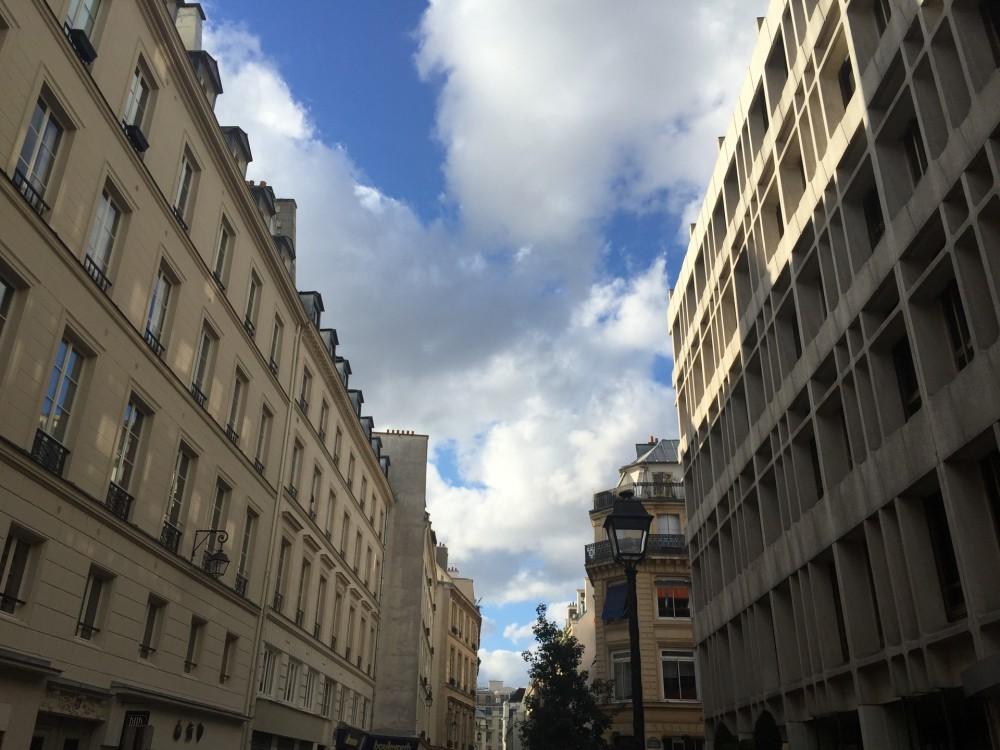 Photo 2 iPhone