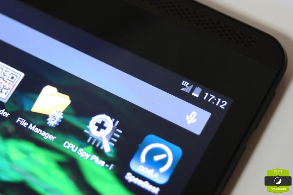 Shield Tablet 4G 4