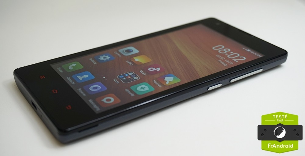 Xiaomi-Redmi-1S-36