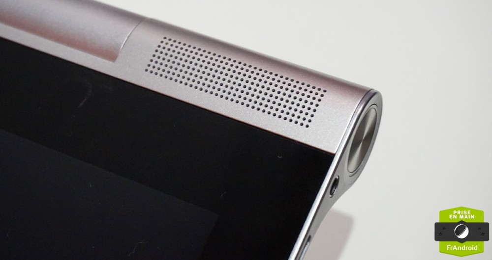 Yoga-Tablet-2-Pro-10