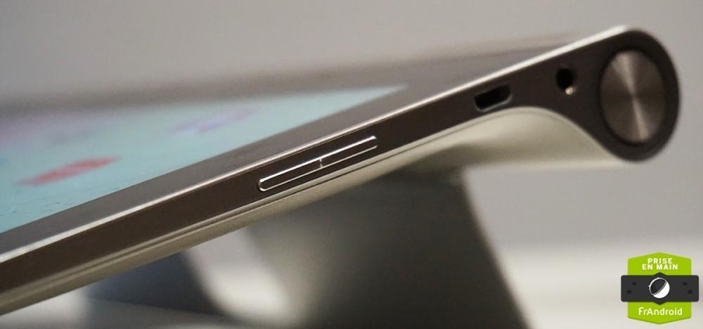 Yoga-Tablet-2-Pro-7
