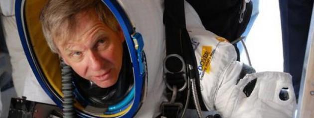 alan-eustace-felix-baumgartner-saut-en-altitude