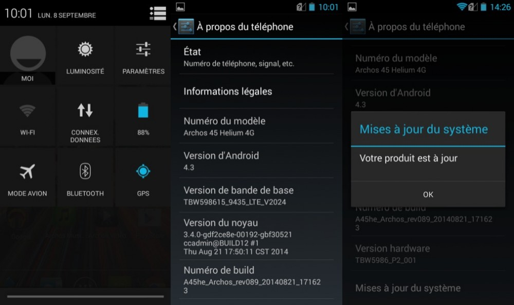 android 2014-09-30 à 15.44.47