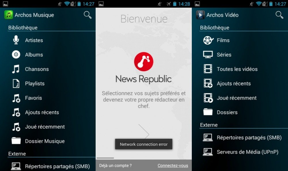 android 2014-09-30 à 15.46.08