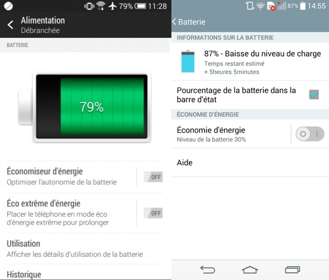 android 2014-10-09 à 15.40.00