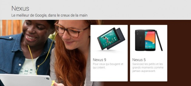 android 2014-10-20 à 11.14.02