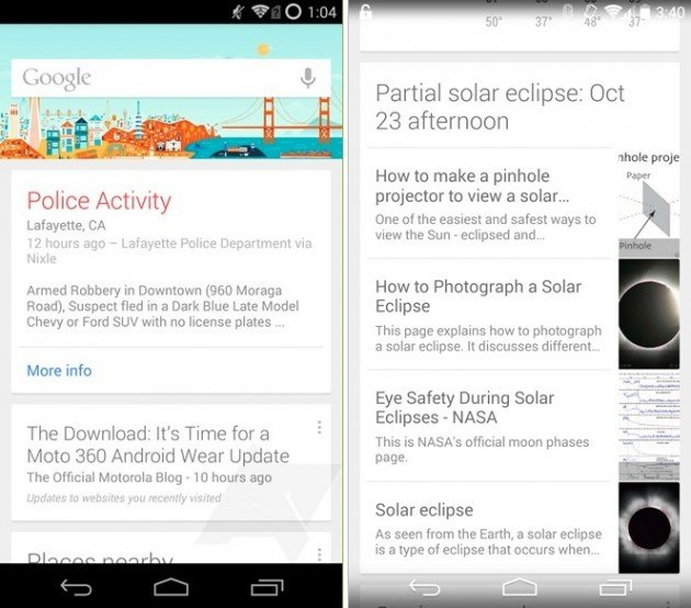 android 2014-10-23 à 11.16.35