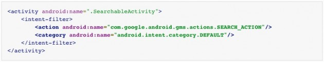 android 2014-10-30 à 11.11.26