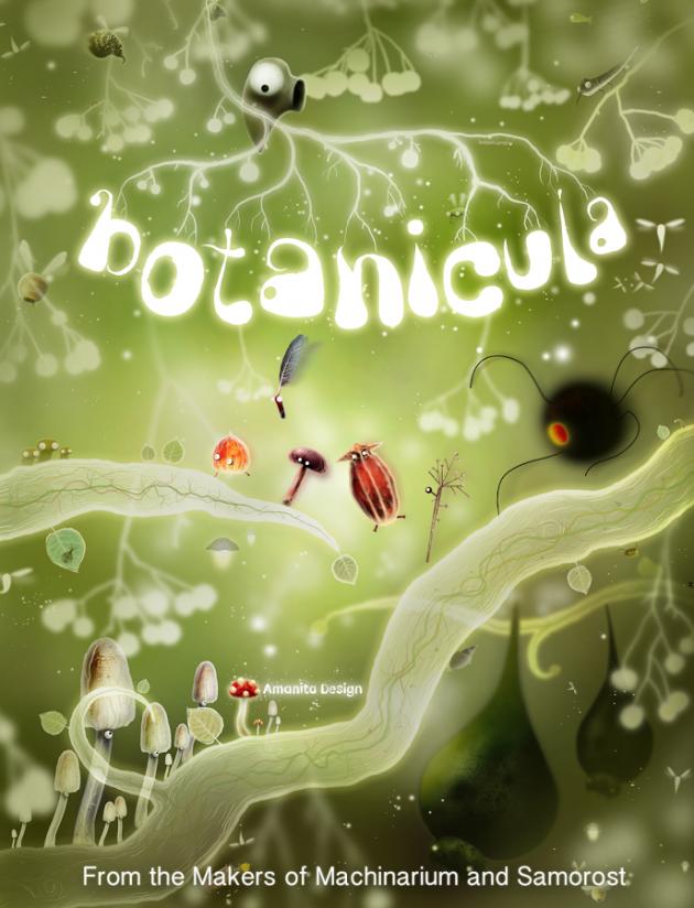 botanicula 2