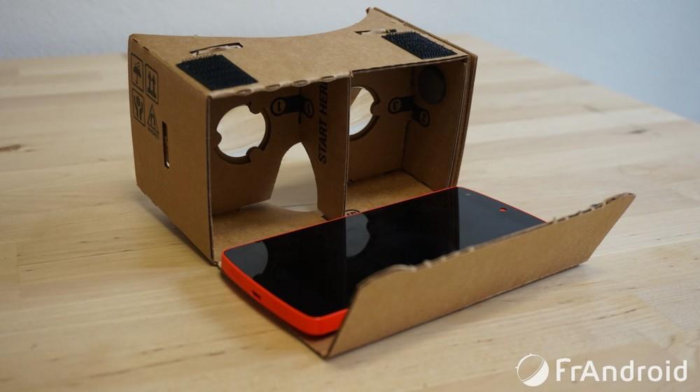 cardboard google 1