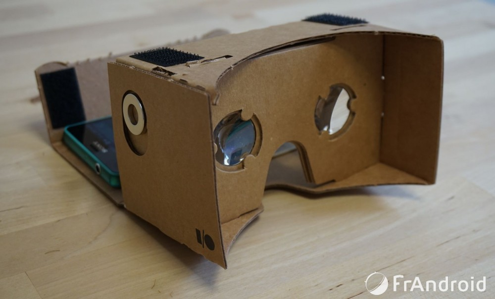 cardboard google 3