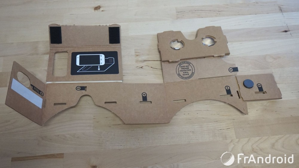 cardboard google 4