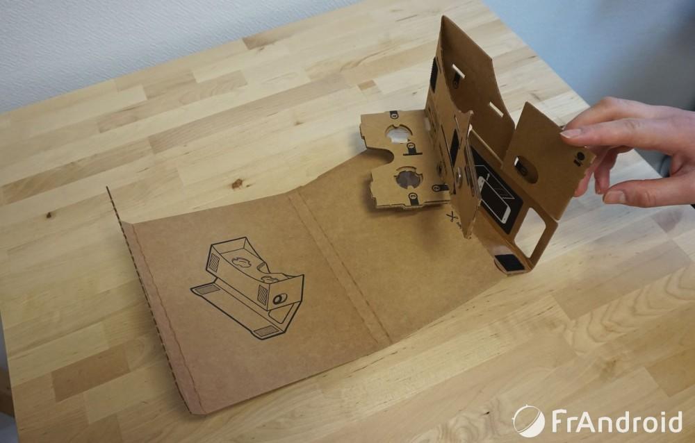 cardboard google 6