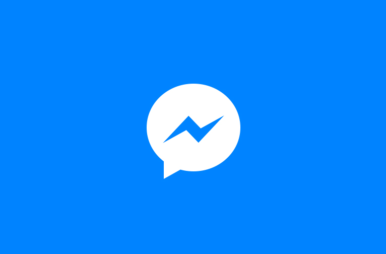 how to find pictures in facebook messenger