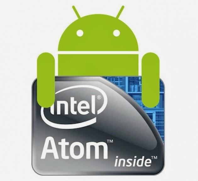 intel 64 bits