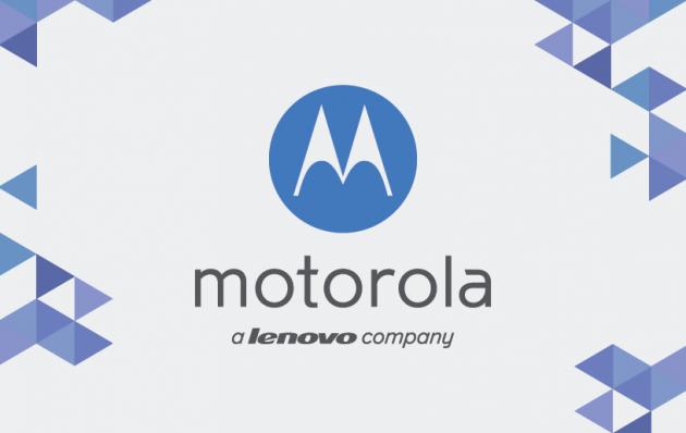 , 24h chez Google : Meizu, Note, Motorola…