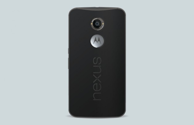 nexus-6-black-DL