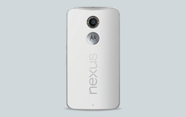 nexus-6-white-DL