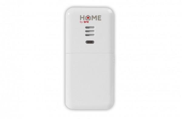 Thermomètre SFR