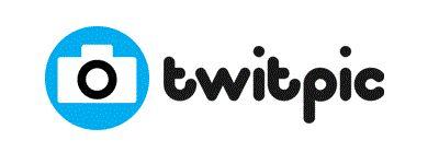 twitpic-blog-logo