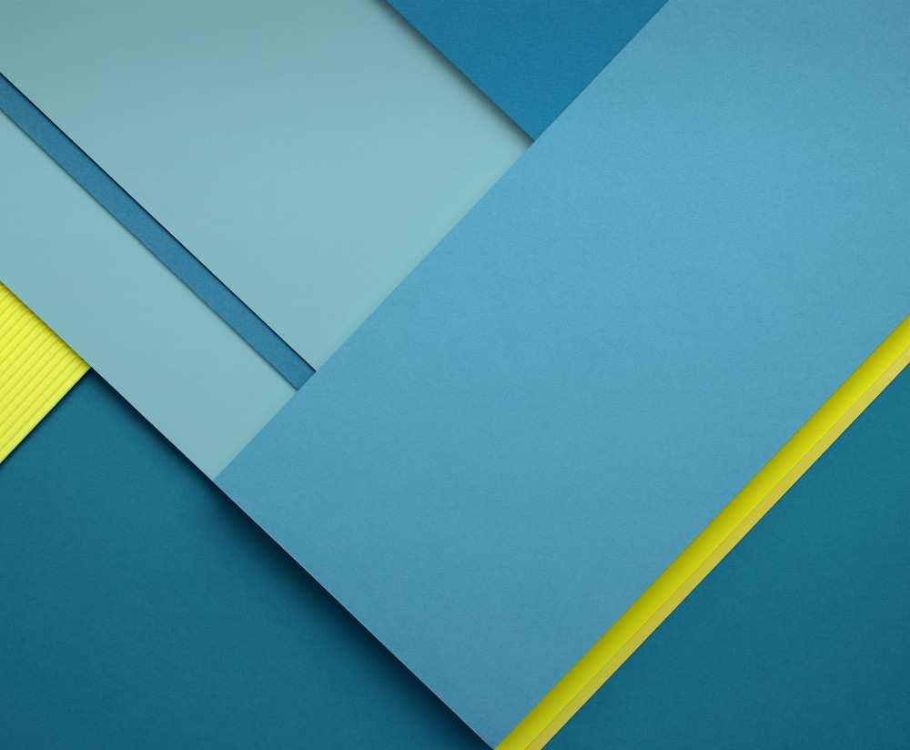 wallpapers android lollipop 01