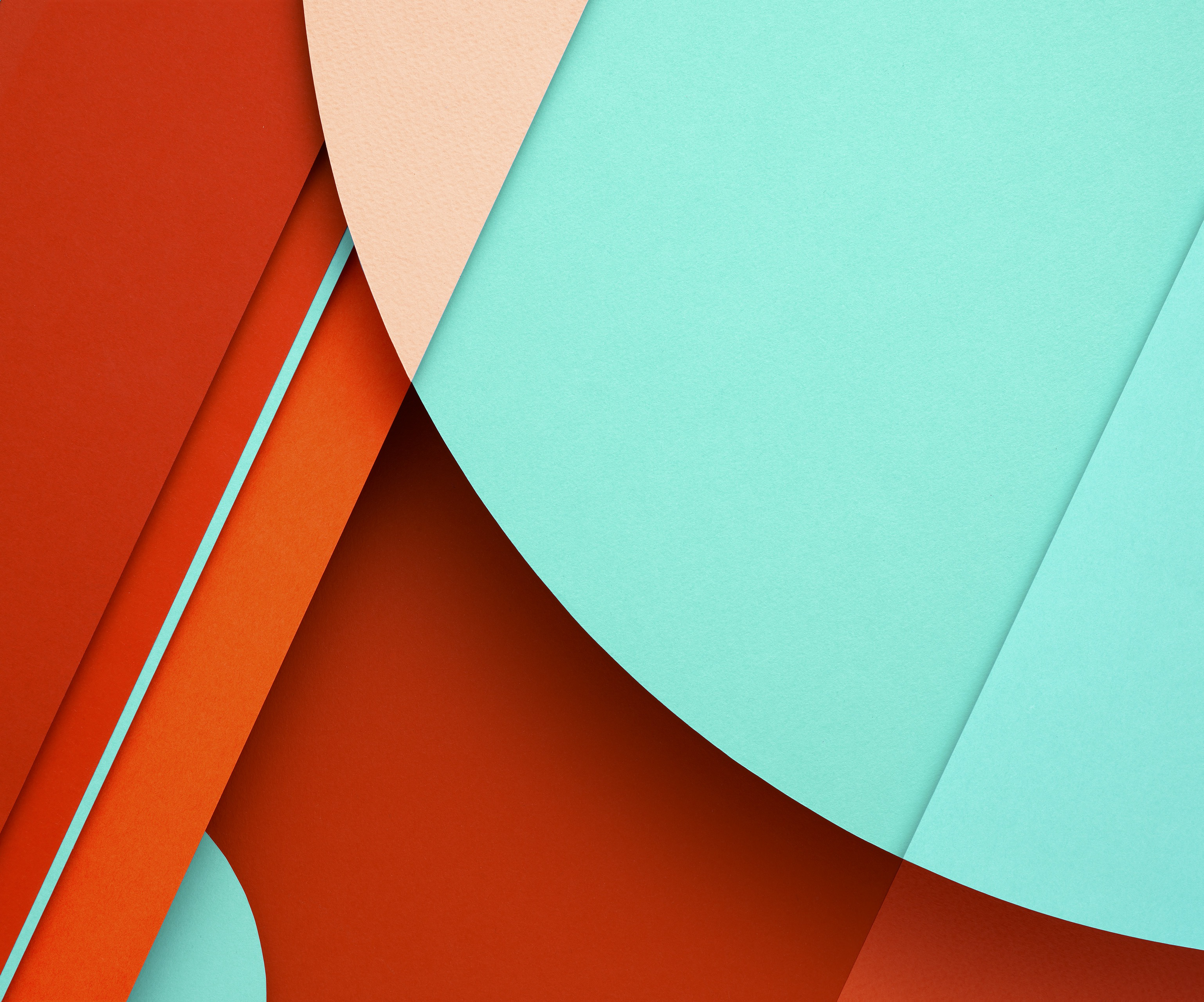 wallpapers android lollipop 02