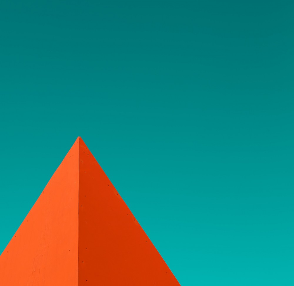 wallpapers android lollipop 04