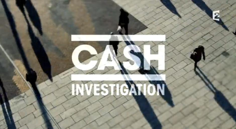 cash investigation les secrets inavouables de nos téléphones portables