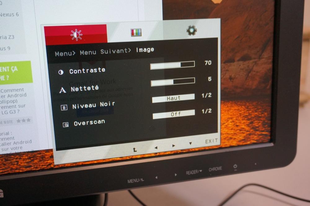 FrAndroid-LG-Chromebase-FrAndroid-test-ChromeOS-DSC06020