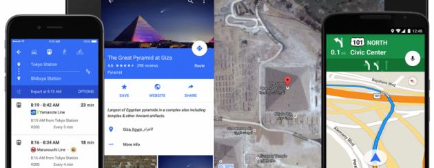 GoogleMaps_mobile-798x310