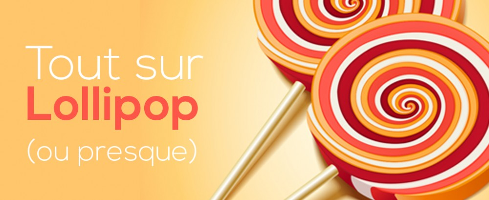 Lollipop-FrAndroid