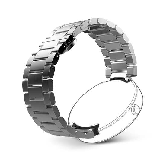 Moto_360_metal