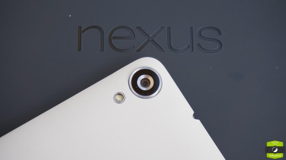 Nexus 905