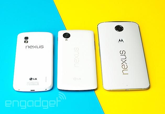 Nexus6-54