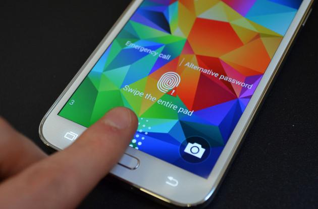 Samsung-Galaxy-S5-Fingerprint-Reader