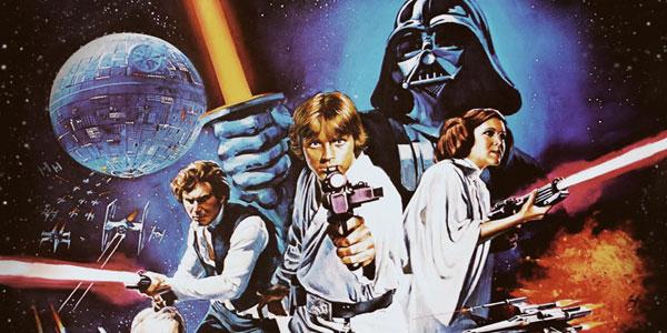 Star_Wars_Episode_VII_40693