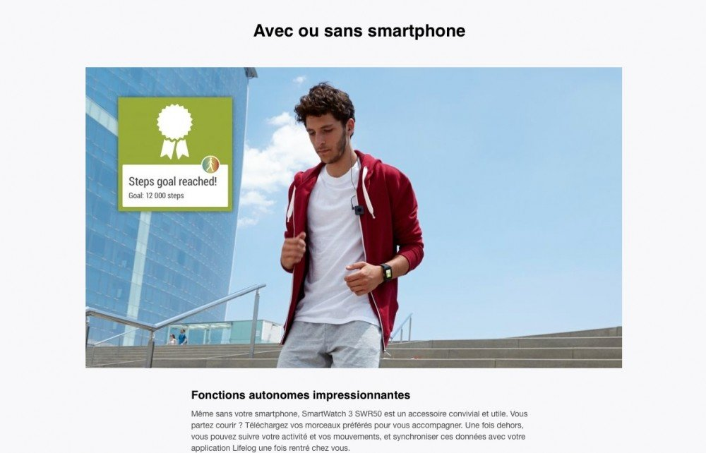 android 2014-11-10 à 15.54.21