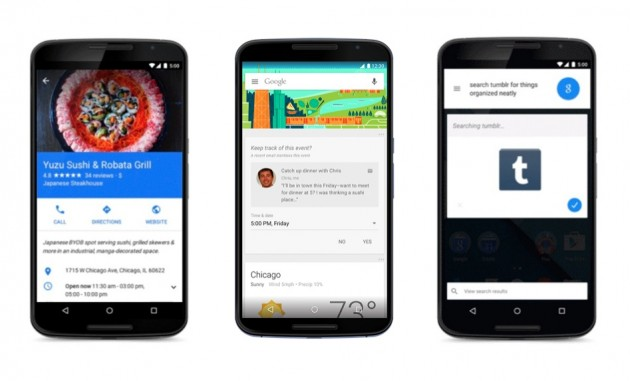 android 2014-11-13 à 17.12.02