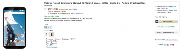 android 2014-11-17 à 16.30.43