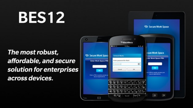 blackberry 12