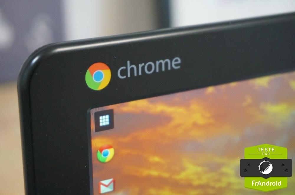 c_FrAndroid-LG-Chromebase-FrAndroid-test-ChromeOS-DSC06016