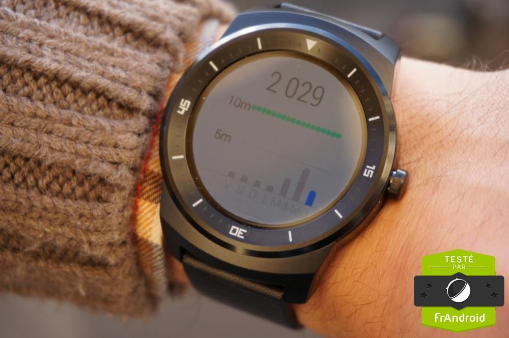 c_FrAndroid-test-LG-Watch-R-DSC05857