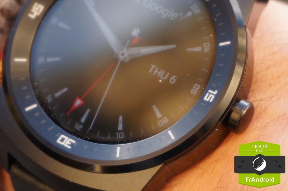c_FrAndroid-test-LG-Watch-R-DSC05866